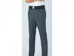 "Pantalon Archet ""Robur"""