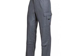"""Pantalon de travail avec genouillères """"BP"""""""