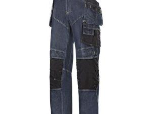 """Pantalon de travail (jeans) """"SNICKERS"""""""