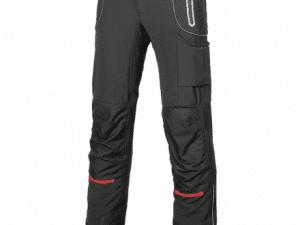 "Pantalon de travail softshell hiver PIT ""U-POWER"""