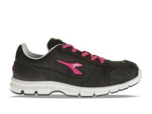 """Run woman S3 """"DIADORA"""""""