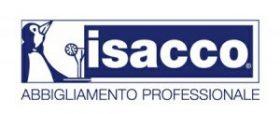 jp_sport_et_securite_partner_logo_isacco-300x123