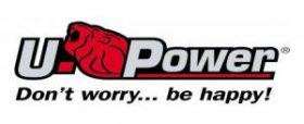 jp_sport_et_securite_partner_logo_u-power-300x123