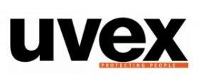 jp_sport_et_securite_partner_logo_uvex-300x123